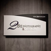 2Be Photography & Design