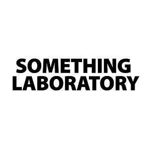 Profile picture for Something Laboratory