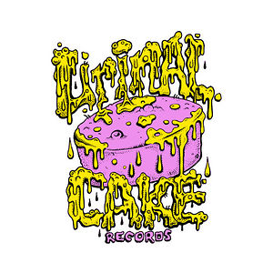Urinal Cake Records