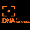 dna istanbul