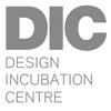 designincubationcentre