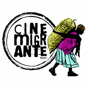 Profile picture for Cine Migrante