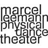 Marcel Leemann
