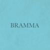 BRAMMA