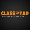 Class On Tap