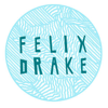 Felix Drake