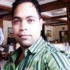 Anis Pathan