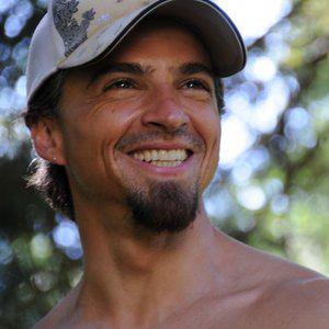 Profile picture for Jason White