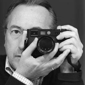 Profile picture for marco moro