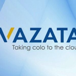 Profile picture for VAZATA