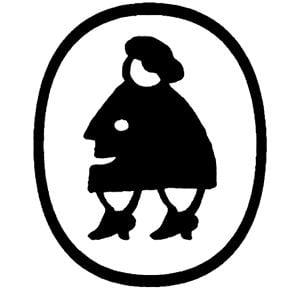 Profile picture for Les éditions de Ta Mère