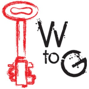 Profile picture for Witness to Guantanamo