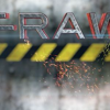 T-RAW
