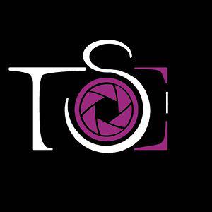 TS PhotographyPlus