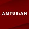AMTURIAN
