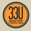 33U Productions, LLC