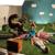 Timon de Graaf Boele DoP/ Camera