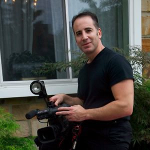 Profile picture for Ambiance Video Productions, Inc.