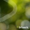 Artwerk Media