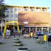 School voor de Kunsten