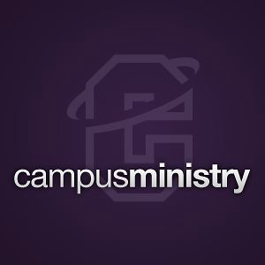 Profile picture for Carroll College Campus Ministry