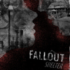 Fallout Shelter - Upcoming Film