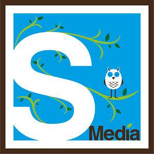 Profile picture for Sociable Media