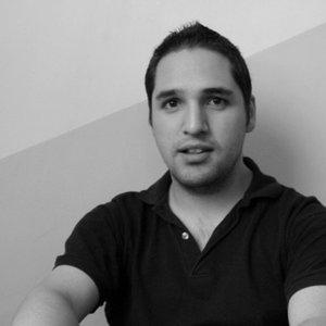 Profile picture for Ricco Escalante