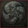 BreathTime