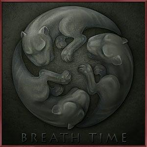 Profile picture for BreathTime