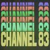 Channel83Films