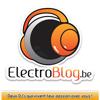 Electroblog.be