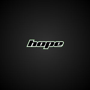 Profile picture for hopetech