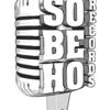 SoBeHo Records