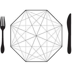 Profile picture for genomic gastronomy
