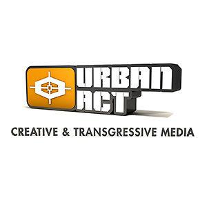 Profile picture for Urbanact