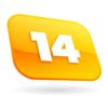 MEDIA14