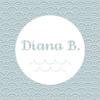 Diana Balzarini