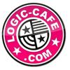 Logic Cafe