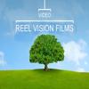Reel Vision Films