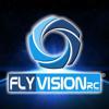 FlyVisionRC