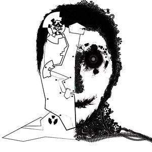 Profile picture for Ahmad Yasser
