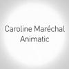 Caroline Maréchal