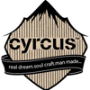 Cyrcus™apparel