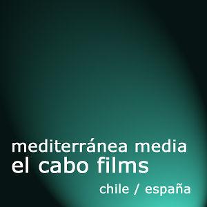 Profile picture for el cabo films