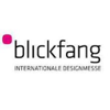 blickfang international