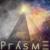 PRYSME MUSIC