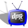 DPRtv