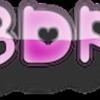 BDPChurch