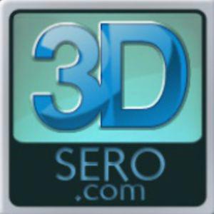 Profile picture for 3Dsero